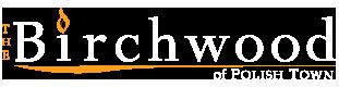 Birchwood Of Polish Town
